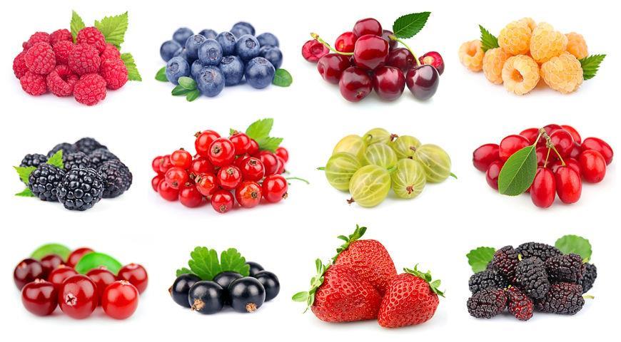 9 правил волшебного варенья плюс 23 чудесных сочетаний фруктов, овощей и ягод для его варки