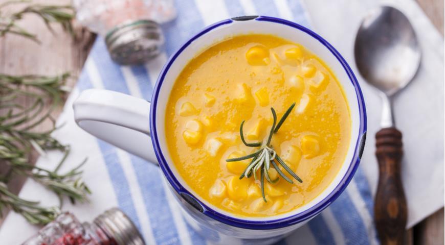 9 вкуснейших блюд с кукурузой в початках