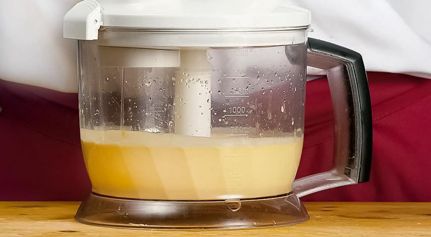 Готовим соусы как настоящий шеф-повар: 11 секретов