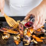 18219 Готовим соусы как настоящий шеф-повар: 11 секретов
