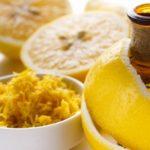 18146 Волшебный порошок. Как из лимонных корок сделать супер добавку с чему угодно