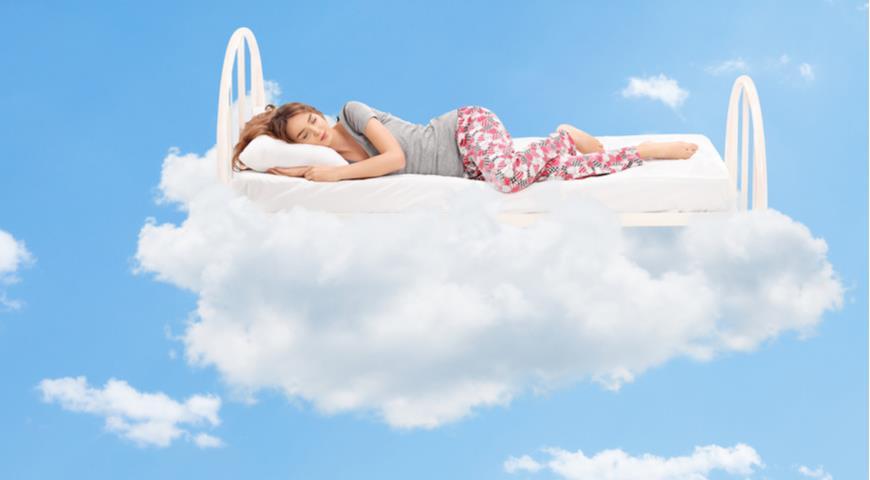 18397 Как лучше засыпать после каникул и отпуска? 5 советов сомнолога для детей и взрослых