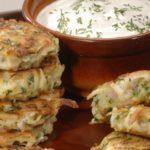 18350 Простые гениальные блюда, которые можно быстро приготовить из тертой картошки или картофельного пюре