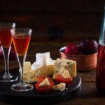 18395 Универсальное варенье к чаю, к сыру и к мясу