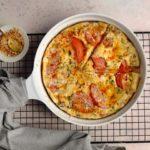 18381 Вкусные и питательные осенние завтраки с овощами
