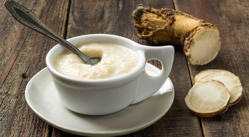 18641 Как приготовить дома ткемали, сацебели, горчицу и другие домашние соусы. Личный опыт