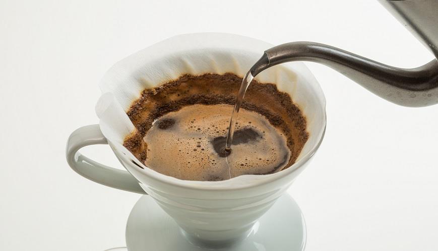 18564 Как приготовить вкусный кофе без кофеварки? Советы профессионала