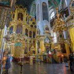 18545 Путешествие в Смоленск. Минигид по городу, в который влюбляешься с первого взгляда