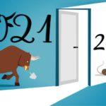 18846 Чем новый год Быка будет лучше года Крысы? Прогноз астролога и нумеролога