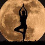18848 Полнолуние, совпадающее с лунным затмением 30 ноября. Чем опасна такая комбинация