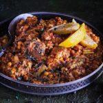 18887 Новогодние блюда из баранины. Лучшие рецепты мира и советы по приготовлению