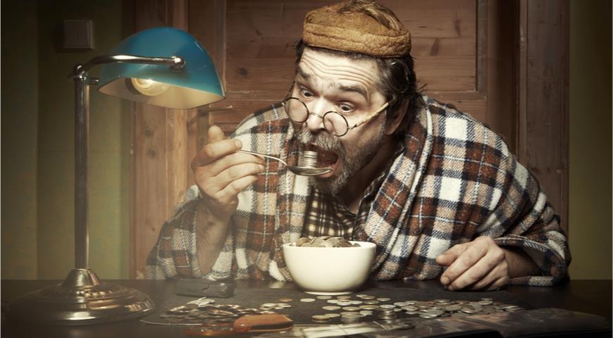 Что такое пикацизм и зачем люди едят землю, лампочки и сигаретный пепел?
