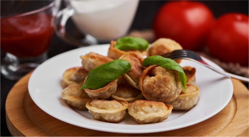 Дешево и сытно: 10 кулинарных идей современных студентов