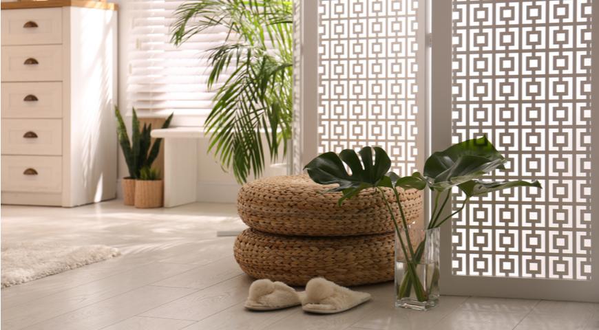 По мнению экспертов, это будут 7 главных мировых тенденций домашнего декора в 2021 году