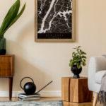 19032 По мнению экспертов, это будут 7 главных мировых тенденций домашнего декора в 2021 году