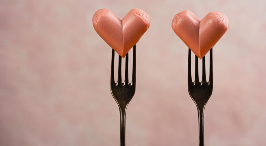 14 способов сказать о своих чувствах в День всех влюбленных