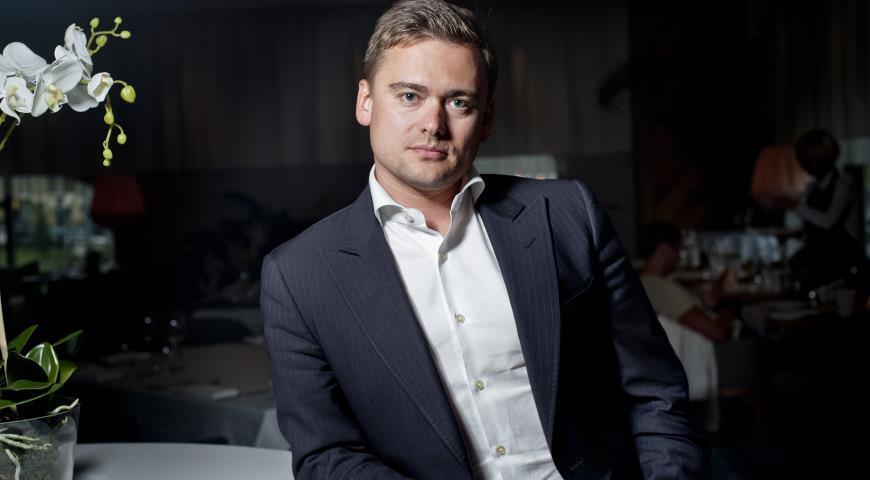 Питер рулит! Неожиданные итоги национальной ресторанной премии WHERETOEAT Russia 2021