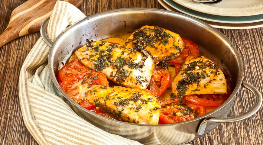 Рыба в пост, когда можно есть, что готовить, чтобы не допустить ошибки