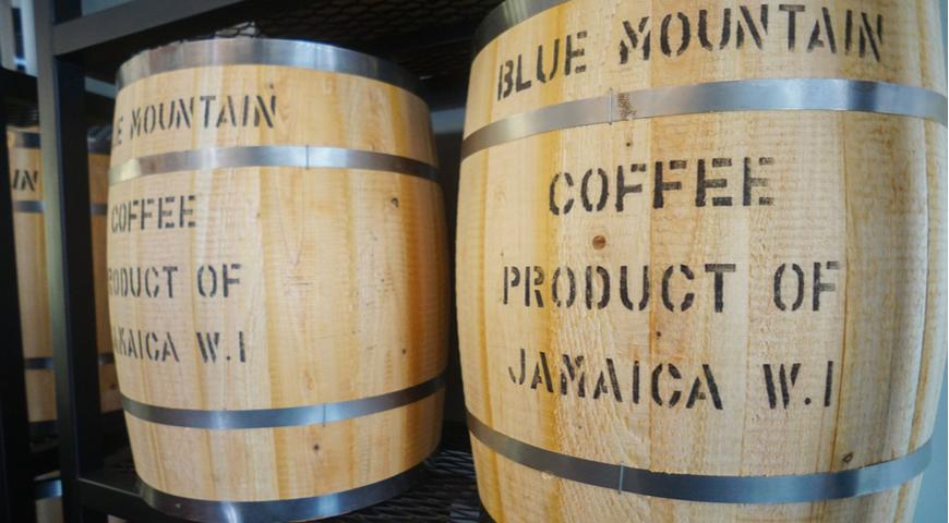 Какой кофе стоит своих денег, а какой можно смело заменить более бюджетными вариантами