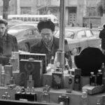 19457 Что более 100 лет назад готовили женщины, за чьи права боролась Клара Цеткин