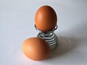 19389 Одно яйцо в день может спасти инфаркта