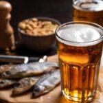 19597 Можно ли пить пиво и вино во время Великого поста?