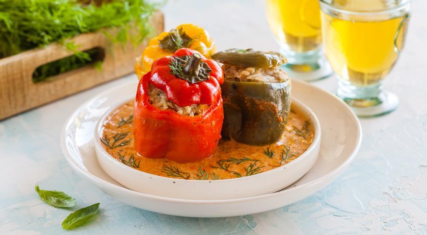 Томатина: крупнейшая в мире томатная коррида