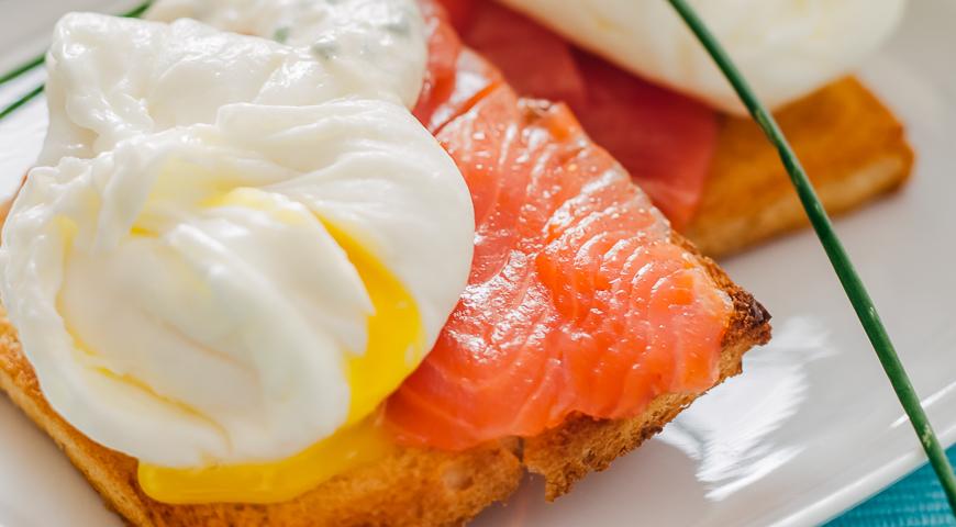 8 продуктов, которые можно есть перед сном без угрозы для фигуры