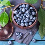 19744 Эти 7 продуктов нужно есть, чтобы улучшить здоровье мозга