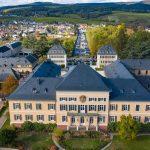 19823 Гастрономическое путешествие по Германии с традиционными немецкими винами