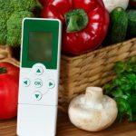 19734 Насколько на самом деле опасны нитраты в овощах и фруктах