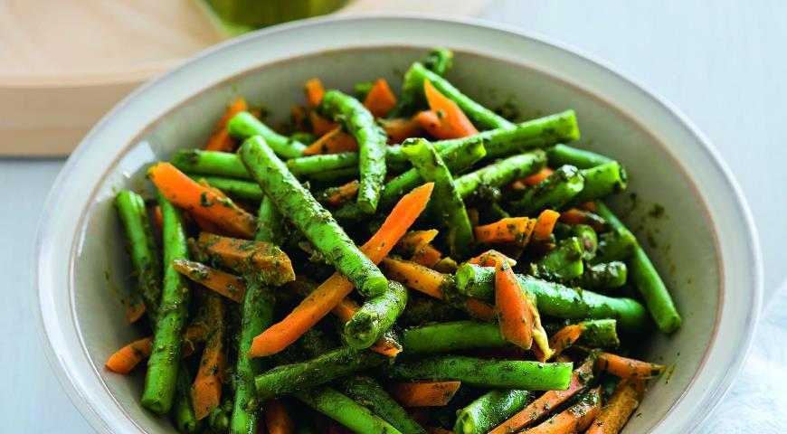 Какие фрукты и овощи можно есть при сахарном диабете и почему