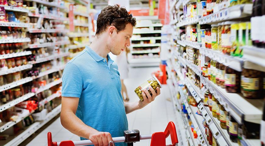 6 правил, которые помогут избавиться от дурных привычек