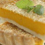 20308 3 базовых рецепта тыквенного пирога и 7 отменных способов его улучшения