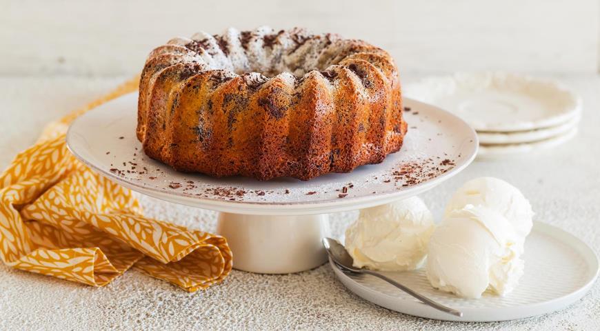 20126 Хобби, укрепляющее психическое здоровье - пеките пироги и тортики!